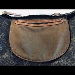 Louis Vuitton Bags - Authentic Louis Vuitton Speedy 30 Vintage